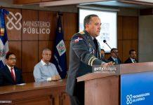 DOMINICAN-REPUBLIC-POLICE