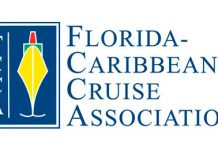 Florida-Caribbean-Cruise-Association