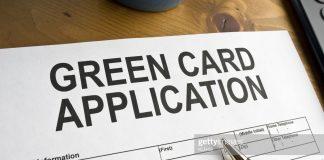 green-card-applications