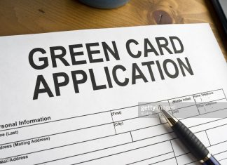green-card-applications
