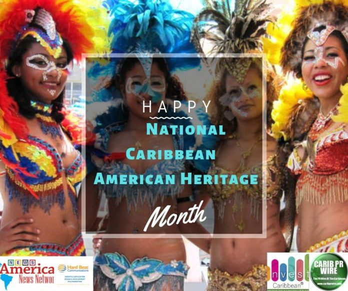 Happy-Caribbean-American-Heritage-Month