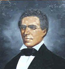 John-B-Russworm
