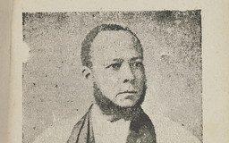 Joseph-Atwell-Sandiford-caribbean-immigrant