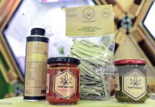 Hemp-products-in-milan