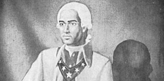 Prince_hall_CARIBBEAN-IMMIGRANT-IN-US-HISTORY