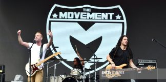 REGGAE-GROUP-THE-MOVEMENT