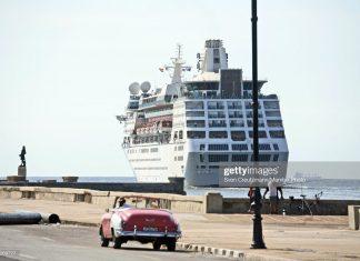 ROYAL-CARIBBEAN-CRUISE-LAST-CUBA-TRIP