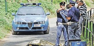 bahamas-diplomat-found-dead-in-italy