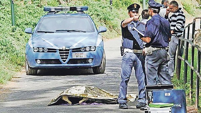 bahamas-diplomat-found-dead-in-italy