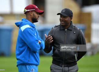 brian-lara-says-he-fine-after-hospital-scare
