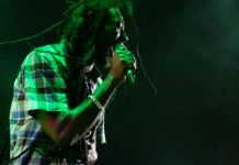 buju-banton-performing-in-bvi