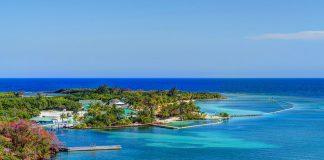 caribbean-photo-of-the-day-roatan