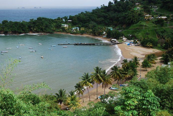 caribbean-photo-of-the-day-tobago