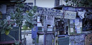 caribbean-travel-photo-of-the-day-BVI