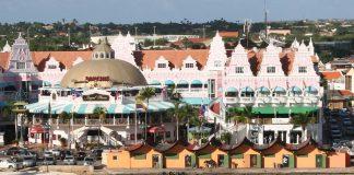 caribbean-travel-photo-of-the-day-aruba