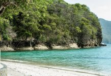 caribbean-travel-photo-of-the-day-bequia