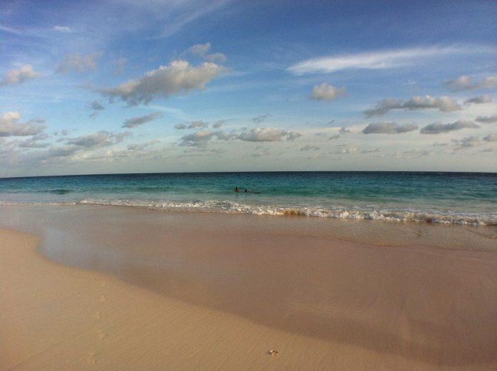 caribbean-travel-photo-of-theday-bermuda
