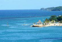 caribbean-travel-photo-of-the-day-ocho-rios