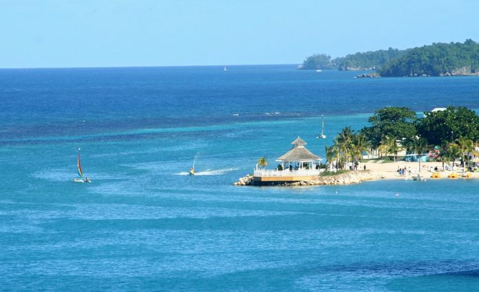 caribbean-travel-photo-of-the-day-ocho-rios
