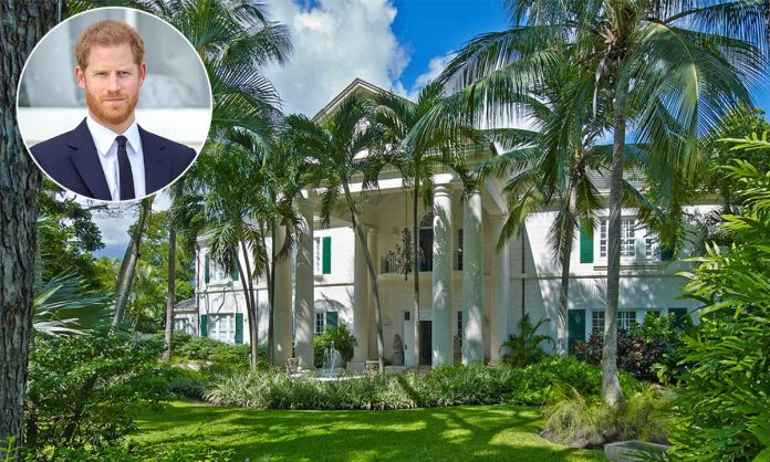 cove-spring-house-BARBADOS-UP-FOR-SALE