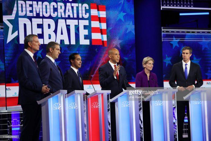 democratic-debate-2019