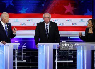 democratic-debate-june27-2019