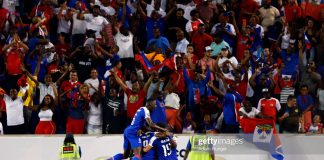 haitians-celebrate-gold-cup-2019-win-over-costa-rica