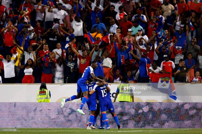 haitians-celebrate-gold-cup-2019-win-over-costa-rica