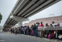 immigrants-at-mexico-border