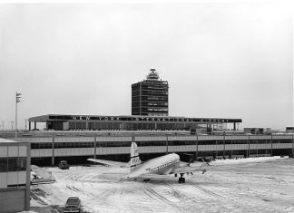 nyc-airport-1960s