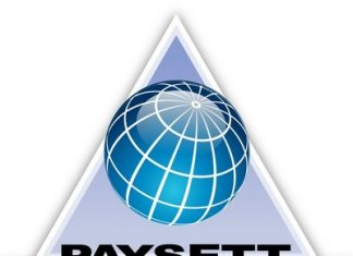 PaySett-Corporation-Logo
