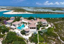 -prince-turks-caicos-estate