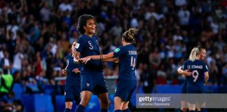 caribbean-born-france-player-wendi-renard