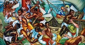 slave-rebellion-usa