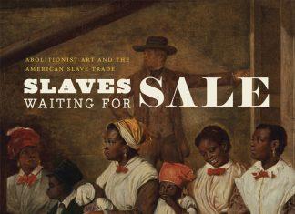 slaves-for-sale