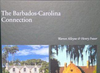 the-barbados-carolina-connection