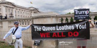 trump-uk-protest-2019