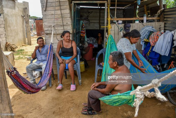venezuela-refugees