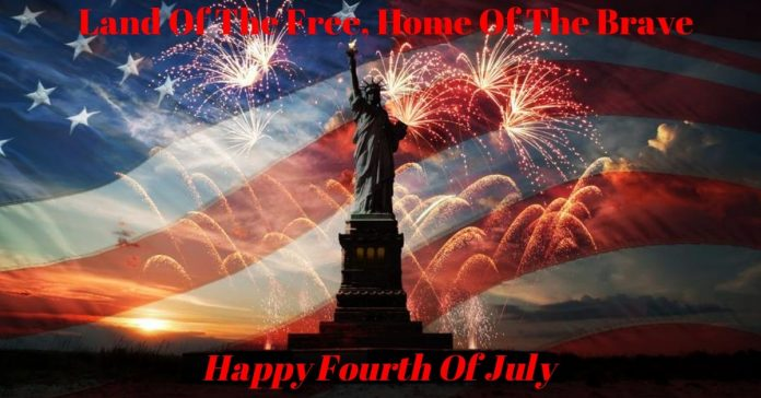HAPPY-JULY-FOURTH-LIBERTY