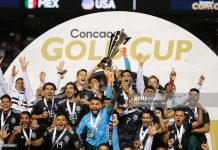 MEXICO-VERSUS-USA-GOLD-CUP-2019