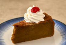 Sweet-Potato-Pudding