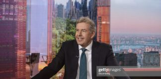 UK-ambassador-Nigel-Kim-Darroch