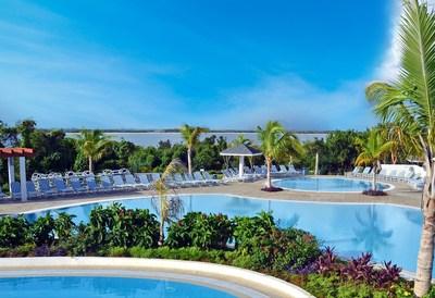 Grand-Aston-Cayo-Las-Brujas-Beach-Resort-and-Spa