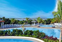 Grand-Aston-Cayo-Las-Brujas-Beach-Resort-and-Spa-cuba