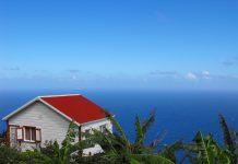 caribbean-travel-photo-of-the-week-saba