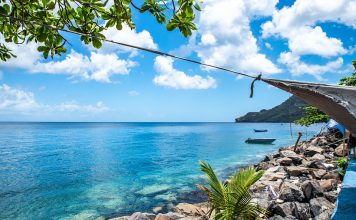 caribbean-travel-st-vincent-and-the-grenadines