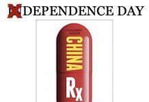 china-made-us-drugs