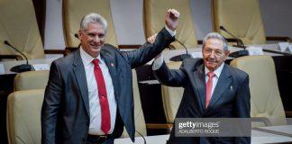 cuba-president-diaz