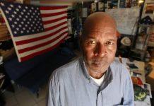 deported--CARIBBEAN-BORN-veteran