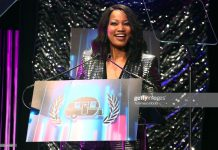 CARIBBEAN-BORN-ACTRESS-garcelle-beauvais